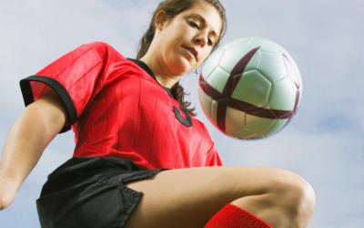 Futebol Feminino – 2 e 4 mar 2021