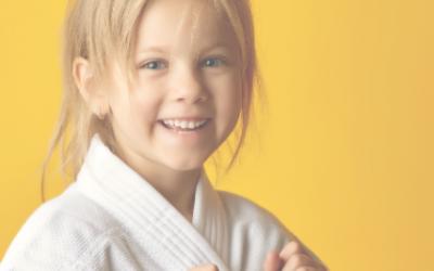 O Judo vai à Escola – 25 horas