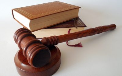Direito Desportivo – 11, 13 e 15 jan 2021