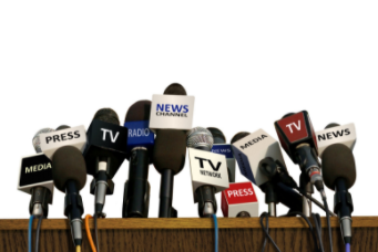 Desporto e Comunicação – 16 e 18 mar 2021
