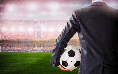 O Diretor Desportivo no Futebol – 22 e 23 abr 2021
