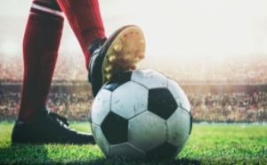 Da Formação à Primeira Equipa – 27 e 28 abr 2021