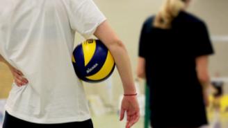 Análise do Jogo em Voleibol – 26 abr a 24 mai 2021