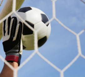 O Guarda-redes de Futebol – 28, 31 maio e 2 jun 2021