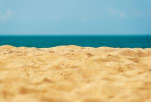Eventos Desportivos na Praia – 12 e 13 maio 2021