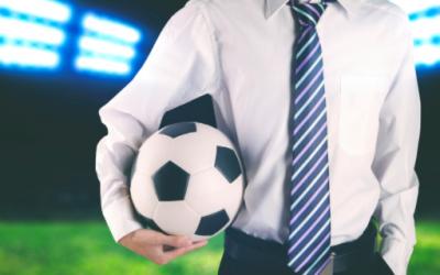 Abordagem ao Funcionamento dos Órgãos Sociais dos Clubes e Associações – 18 e 19 out 2021